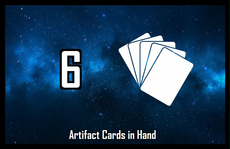 CoOp Cards_15
